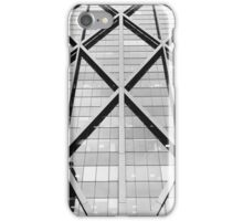 Gotham San Francisco iPhone Case/Skin
