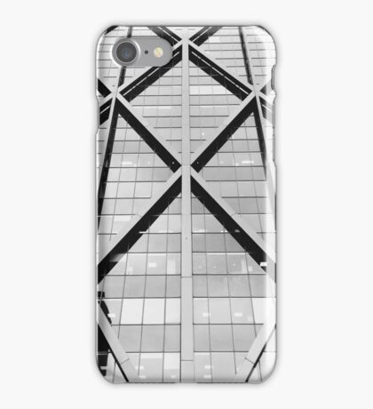 Gotham San Francisco iPhone Case/Skin