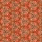 Copper Coral  by Sarah Butcher