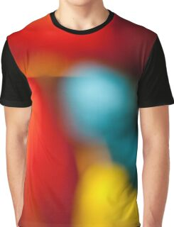 moving picture - bar - Berlin - Germany Graphic T-Shirt