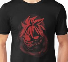Son Of Dragneel The Dragon Unisex T-Shirt