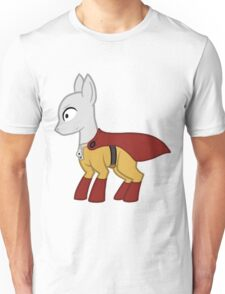 One Punch Man Unicorn Unisex T-Shirt