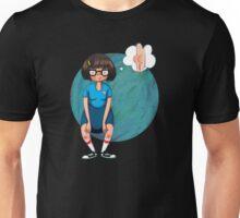 Fanny Fantasy Unisex T-Shirt