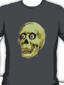 CREEP II T-Shirt