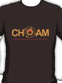 Combine honnete... T-Shirt