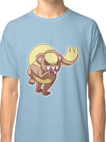 Yungoose Classic T-Shirt