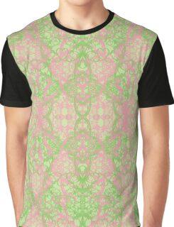vert Graphic T-Shirt