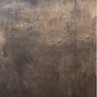 Bronze metallic surface by mikath