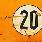 20 by TalBright