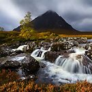 Snapshots of Scotland. The Highland Landscape. by PhotosEcosse