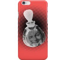 Bottled Murray iPhone Case/Skin