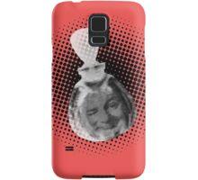 Bottled Murray Samsung Galaxy Case/Skin