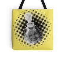 Bottled Murray Tote Bag