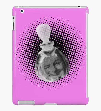 Bottled Murray iPad Case/Skin