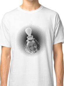 Bottled Murray Classic T-Shirt