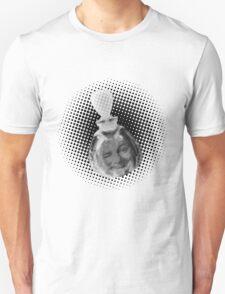 Bottled Murray Unisex T-Shirt