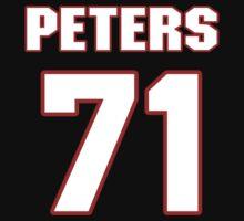 NFL Player Jason Peters seventyone 71 by imsport