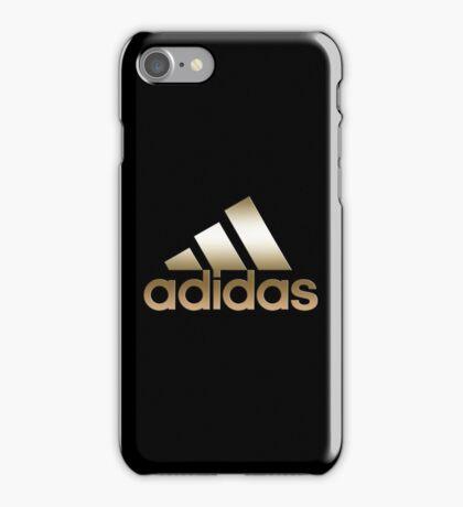 ADIDAS iPhone Case/Skin