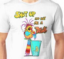 Buy me a Drink Unisex T-Shirt