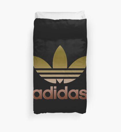 adidas Duvet Cover