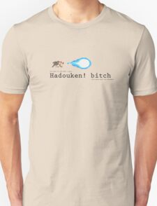 The amazing hadouken T-Shirt