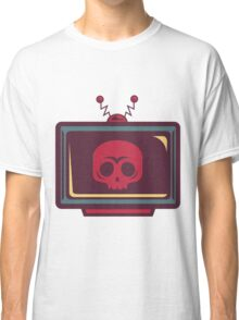 Submit Classic T-Shirt