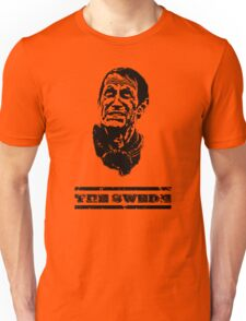 the swede Unisex T-Shirt