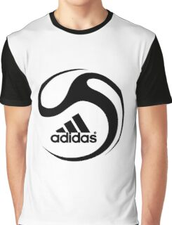 4DID4S Graphic T-Shirt