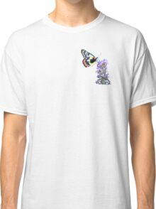 Boneo Jezebel Classic T-Shirt