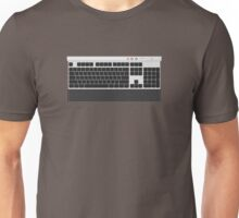 Mechanical Keyboard -k70 Unisex T-Shirt