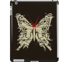 Deadly Species iPad Case/Skin