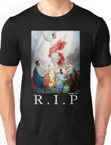 Sam Hinkie RIP Unisex T-Shirt