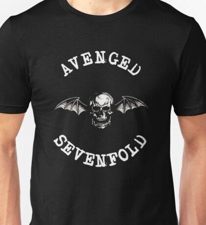 avenged sevenfold Unisex T-Shirt