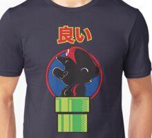 BUENO Unisex T-Shirt