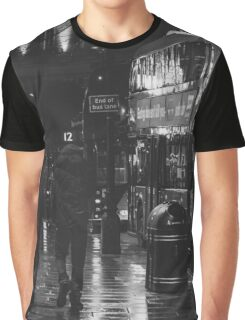 17/S/03 Graphic T-Shirt