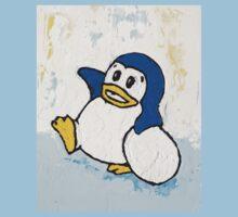 Penguin Land Kids Clothes