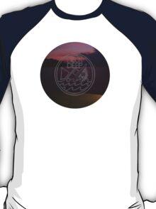 Neck Deep  T-Shirt