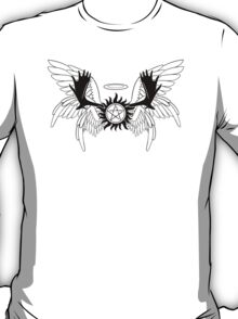 Sabriel (Version 1) T-Shirt