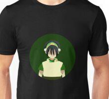 Toph Unisex T-Shirt