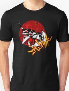 Berserker! T-Shirt