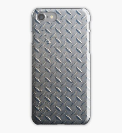 Texture Collection iPhone Case/Skin