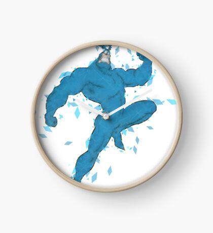 The Tick Clock