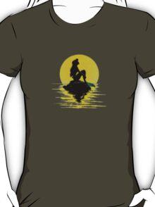 Little Mermaid Ariel  T-Shirt