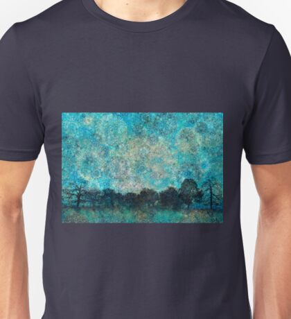 The Gloaming Unisex T-Shirt