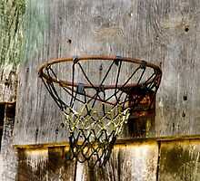 Kentucky is Basketball by mcstory