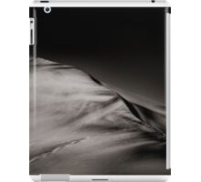 Giant Sand Dune iPad Case/Skin