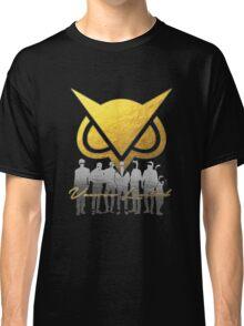 Vanoss Classic T-Shirt