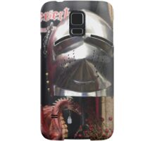Here's Looking At You Baby Samsung Galaxy Case/Skin