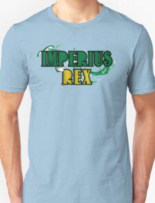 Imperius Rex Unisex T-Shirt