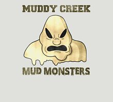 Muddy Creek Unisex T-Shirt